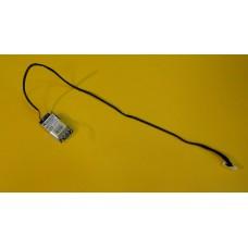 б/у Bluetooth для ноутбука HP Compaq 610 P/N BCM92045NMD