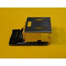 POWER board для LENOVO IdeaPad Yoga 11 11S 13 PJ557