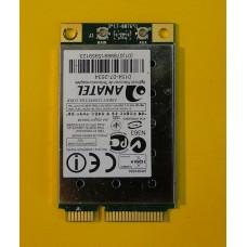 б/у Wi-Fi модуль для ноутбука Samsung R520 WLL3141-D99 6196H027431