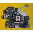 б/у Материнская плата для ноутбука Acer Aspire E1-531 Q5WV1 LA-7912P REV 2.0