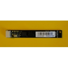 б/у Web-camera (веб-камера) для ноутбука LENOVO G555 LKC3C34M PK400007500 PK400007I00 PK400007E00