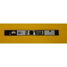 б/у Web-camera (веб-камера) для ноутбука LENOVO G505S PK400000P00