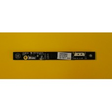 б/у Web-camera (веб-камера) для ноутбука Asus EEEPC 1001PX P/N 04G620086A0