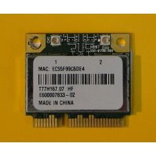 б/у Wi-Fi модуль для ноутбука Acer T77H167.07