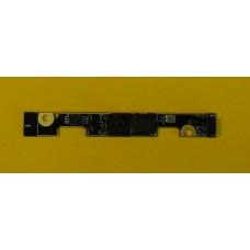 б/у Web-camera (веб-камера) для ноутбука Acer Aspire 5560