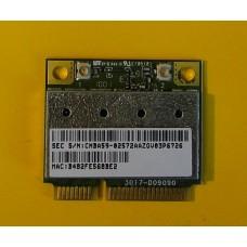 б/у Wi-Fi модуль для ноутбука Samsung R730 R719 BA59-02572A
