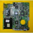 б/у Материнская плата для ноутбука Packard bell ETNA GM socket 479 P08B1.MB 08200-1 48.4J701.011 не