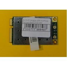 б/у Wi-Fi модуль для ноутбука Packard Bell ETNA GM 54.03174.081