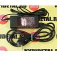 б/у Блок питания для ноутбука Asus ADP-90SB BB 19V 4.74A 5.5mm*2.5mm