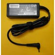 Блок питания для ноутбука HP 19.5V 2.05A (4.0*1.7)