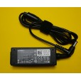 Блок питания Acer 19V 1.58A PA-1300-04 (5.5*1.7)