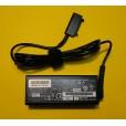Блок питания для ноутбука Sony 10.5V 2,9A ADP-30KH (специальный)