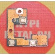б/у Плата кнопки включения Acer Aspire 5738/5338 48.4CG03.011