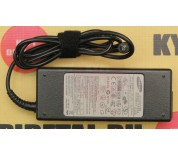 Блок питания для ноутбука Samsung AD-9019N 90W 19V 4.74A (5.5*3.0 с иглой)