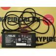 б/у Блок питания для ноутбука Asus 19V, 4.74A, 5,5х2,5mm