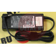 Блок питания HP 19.5V 4,62A (special)