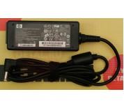 Блок питания HP 19V 1.58A (4.00*1.7) 493092-002
