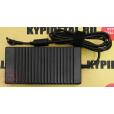 Блок питания для ноутбука Delta MSI GT680 GT660R-205NL GT683R-231NL GT780DX-230NL GT663 GT680R-084NL