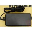 Блок питания для ноутбука Asus 19.5V 7.7A G53Sx, G53SW, G71G, Asus G73SW (5.5x2.5mm) 150W