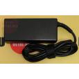 Блок питания для ноутбука HP 19.5V, 3.33A, Envy 4, Envy 6, Envy 14. HP Pavilion 14 (4.8x1.7 mm) 65W
