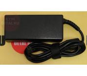 Блок питания для ноутбука HP 19.5V 3.33A, Envy 4, Envy 6, Envy 14. HP Pavilion 14 (4.8x1.7 mm) 65W