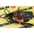 б/у Блок питания для ноутбука NB90W (ROBITON) Sony Vaio PCG-6118P, VGN-Z21WRN