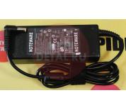 Блок питания для ноутбука Acer PA-1900-04 (19V 4.74A (5.5*1.7) без сетевого кабеля, OEM
