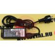 б/у Блок питания для ноутбука 60W 4.5A 16V 5.5/2.5 92P1022 Lenovo