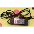 б/у Блок питания для ноутбука HP PPP012L-S 19V, 4.74A, 90W, 4.8х1.7 без сетевого кабеля