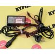 б/у Блок питания для ноутбука Acer E5-571/E5-531 PA-1650-86 (19,0V  3.42A 65W)