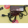 б/у Блок питания для ноутбука 65W 3.25A 20V ADLX65NCC3A Lenovo без сетевого кабеля