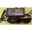 Блок питания для ноутбука HP Type-C, 45W (15V, 3A) без сетевого кабеля, ORG