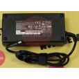 Блок питания для ноутбука HP 19.5V 10.3A, 7.4x5.0мм с иглой, 200W ORG