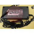 Блок питания для ноутбука HP 19.5V 11.8A, 7.4x5.0мм с иглой, 230W HIGH COPY