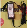 Блок питания для ноутбука Samsung 19V 2.1A 5.5x3.0мм с иглой, 40W, без сетевого кабеля
