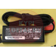 Блок питания Acer 19V 2.37A 5.5x2.5мм, 45W без сетевого кабеля, ORG