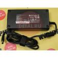 Блок питания для ноутбука Dell 19.5V 10.8A, 7.4x5.0мм с иглой, 210W без сетевого кабеля, ORG