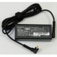 Блок питания для ноутбука Sony 10.5V 3.8A  (4.8*1.7) без сетевого кабеля, ORG