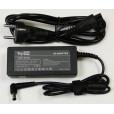 """Блок питания для ноутбука и LCD монитора LG 19"""", 20"""", 22"""", 23"""", 24"""" Series. 19V 3.42A 65W. Коннектор"""