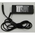 б/у Блок питания для ноутбука HP PA-1900-32HT 19V 4.74A 7.4*5.0 (имеется деффект) без сетевого кабел