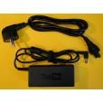 Блок питания для ноутбука Sony Vaio 505, V505, X505, C1, GR, SR, Z1, S, T, TR, TX, TT, B100B, U Seri