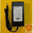 Блок питания для ноутбука/монитора LCD 12V, 4A