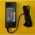 Блок питания для ноутбука Lenovo PA-1900-56LC 20V 4.5A (5.5*2.5)