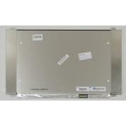 """Матрица 15,6"""" 1920x1080, LED, 30 pins EDP, SLIM, уши вверх/вниз, Глянцевая, IPS, P/N: N156HCA-EBB  ("""