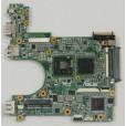 б/у Материнская плата для ноутбука Asus Eee PC 1025C P/N 1025C MAIN BOARD REV.1.2G PCB нераб