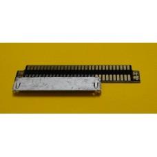 Переходник для матриц CCFL с 30pin на 20pin
