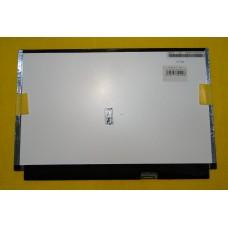 "Матрица 10"" 30pin HSD100IFW3 для ASUS eee PC 1000H, 1005PE, 1005HAG, 1015PED, матовая"