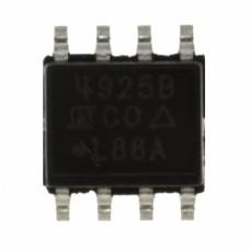 si4925B Контроллер