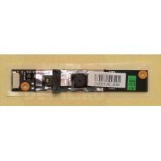 б/у Web-camera (веб-камера) для ноутбука Lenovo G470 CWDCFJYL-A069