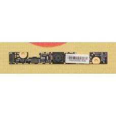 б/у Web-camera (веб-камера) для ноутбука Packard bell TE11 PK40000L500